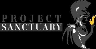 Project Sanctuary Logo