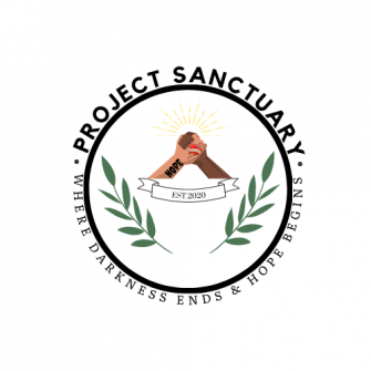 Project Sanctuary – Orange County Sober Living Home